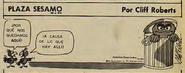 1974-4-3