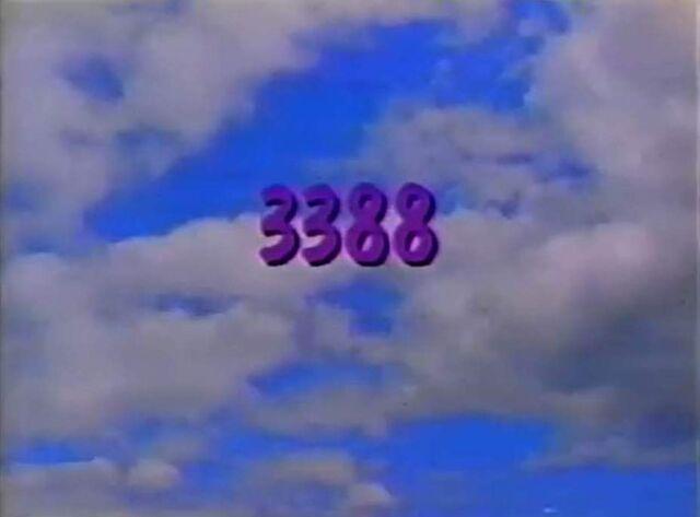 File:3388.jpg