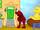 Elmo's World: Habitats