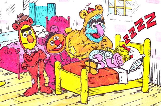 File:Bert-Fozzie.jpg