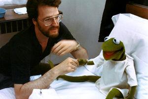 DavidMisch&Kermit-(fixed)
