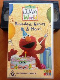 ElmosWorldBirthdaysGames2004AustralianVHS.jpg