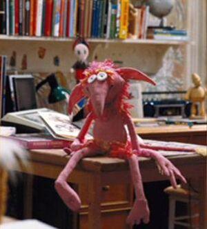 The Fireys | Muppet Wiki | FANDOM powered by Wikia