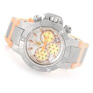 Invicta watch 648-516