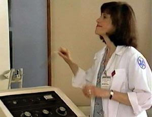 JudyGraubart