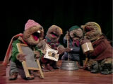 The Frogtown Hollow Jubilee Jug Band