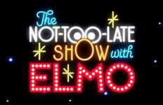 :Category:Not-Too-Late Show Episodes