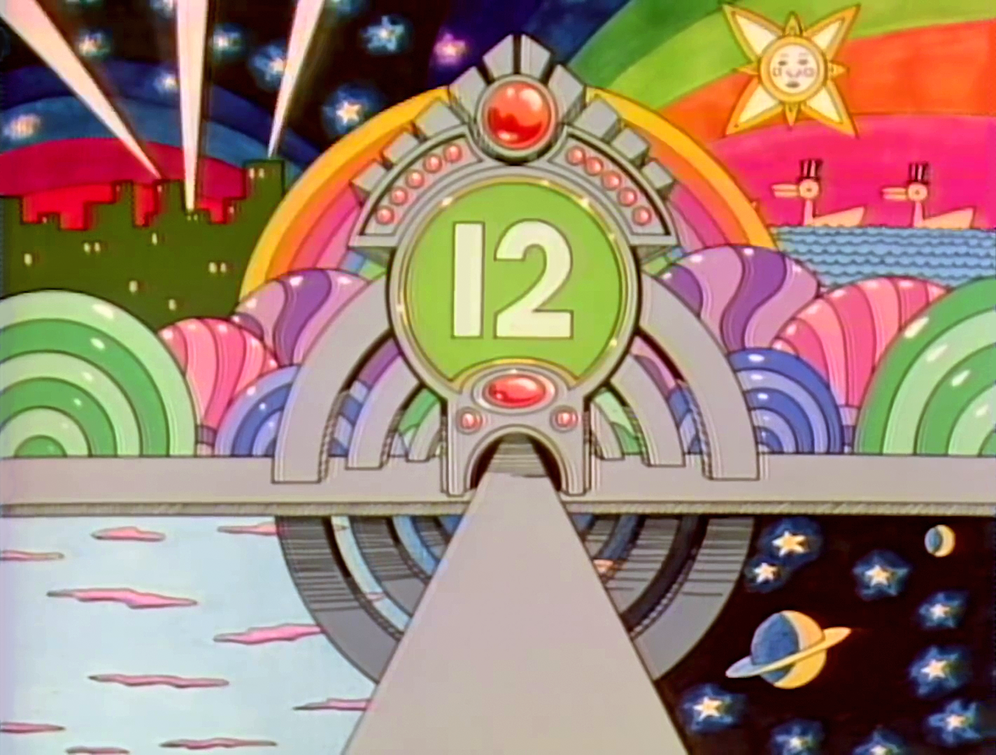 Pinball Number Count | Muppet Wiki | FANDOM powered by Wikia