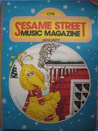 SesMusicMag6