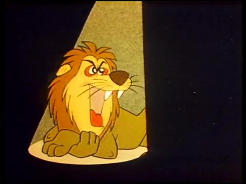 File:2107.Lion.jpg