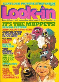 2395293-look in v1977 197707 pagecover