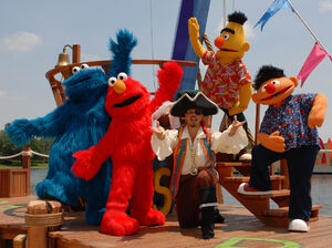 28399-hi-Sesame official pr image