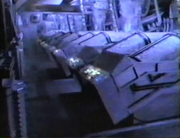 File:Alien mb418c.jpg