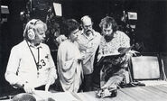 Carol Burnett behind the scenes 03