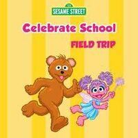 CelebrateSchoolFieldTrip