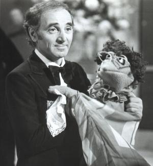 Charlesaznavour