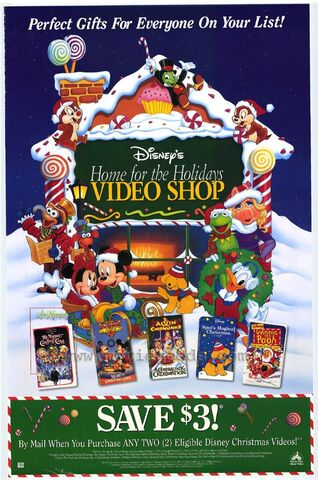 File:Disneyvideoshophomefortheholidays.jpg