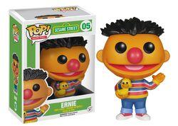 Funko-Sesame-Street-Pop-05-Ernie