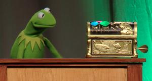 Kermit-AmphibiaBox