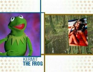 Kermit50icon