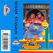 Sesam-stasjon-1-blaa-kassett