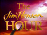 The Jim Henson Hour