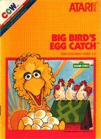 Bigbirdseggcatch1