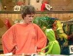 Episode 515: Carol Burnett