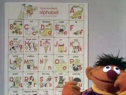 E&B-AlphabetTest 02