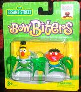 Ernie-bert-bow-biters