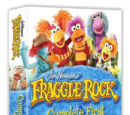 Fraggle Rock videography