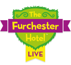 FurchesterLive-Logo