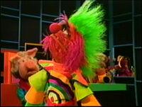 Muppet Madness-12