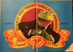 Muppet annual 1981 02