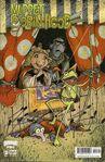 Muppetrobinhood3a
