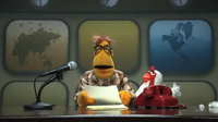 Muppets-com9