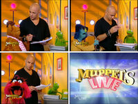 MuppetsTV-Episode01-12