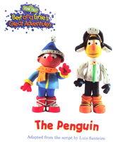 Penguinadvt