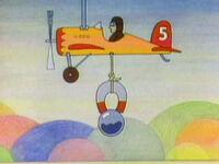 Pinball 05