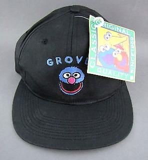 File:Planet inc grover head cap.jpg