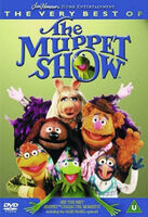 The Very Best of the Muppet Show