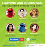 Sesame_Workshop_India_June_20.png