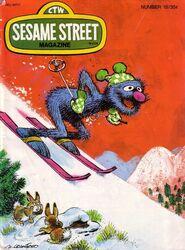 Ssmag.197301