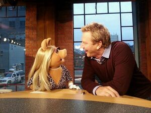 CP24 Breakfast | Muppet Wiki | FANDOM powered by Wikia