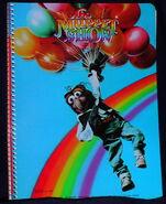 Stuart hall 1979 notebook gonzo