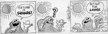 1973-09-08
