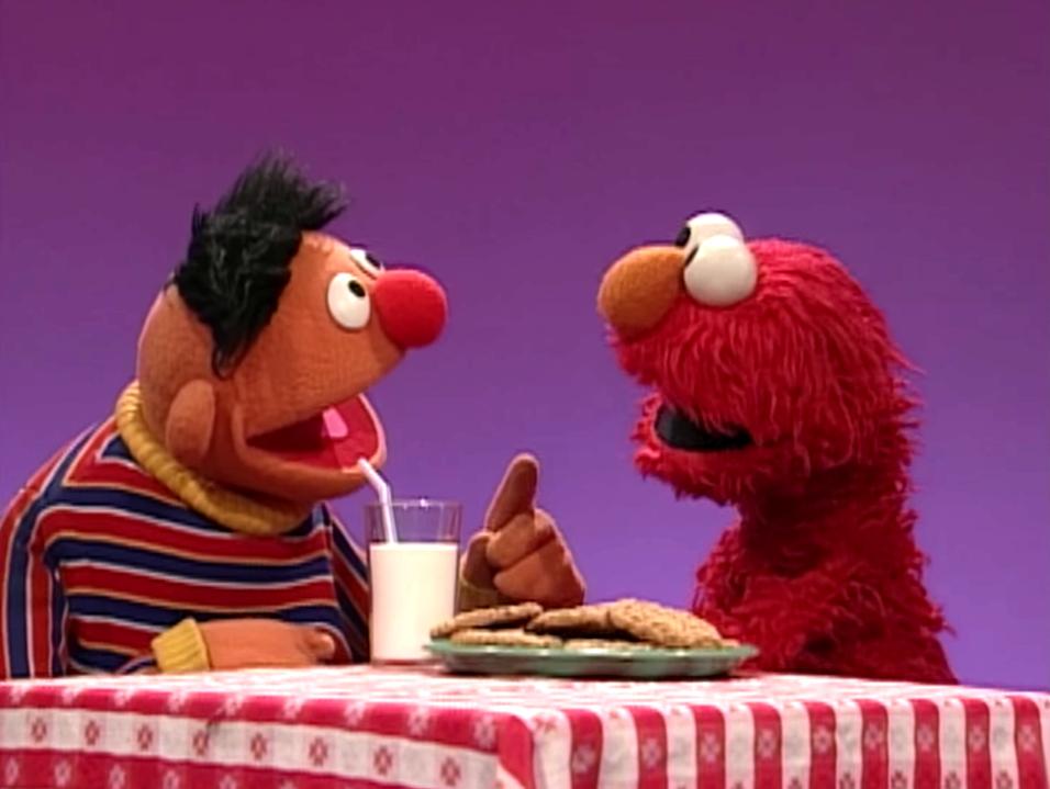 Sesamstrasse | Muppet Wiki | FANDOM powered by Wikia