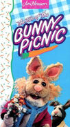 Bunnypicnic
