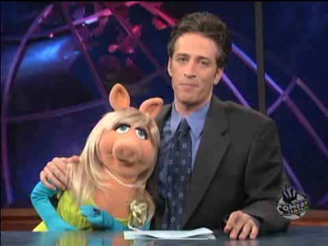 1998 Muppet Wiki