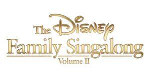 DisneyFamilySingalong2